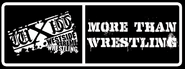 WXW-Logo