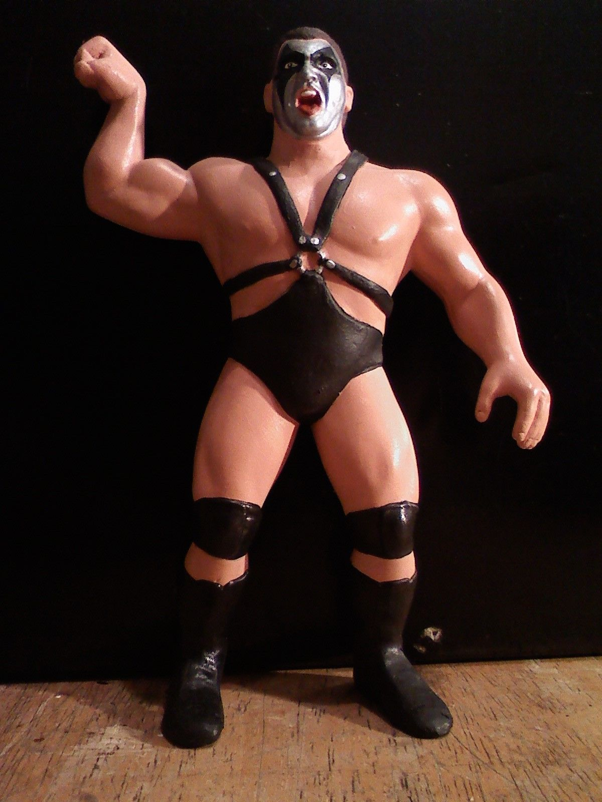 Wrestling Superstars (Series 5)