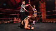 10-24-18 NXT UK 13