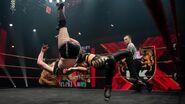 4-15-21 NXT UK 14