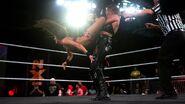 4-17-19 NXT UK 17