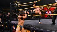 9-8-20 NXT 4