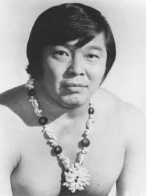 Dean Ho