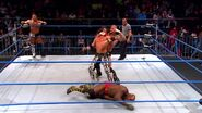 February 1, 2019 iMPACT results.00026