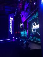 Impact Wrestling Zone 2015 New Set Ver 2.0 Part1