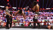 January 18, 2021 Monday Night RAW results.8