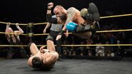 March 14, 2018 NXT results.1