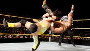 NXT 1-11-12.5