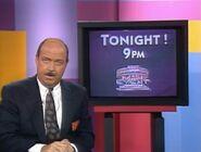 November 14, 1992 WWF Superstars of Wrestling 14