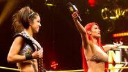 November 18, 2015 NXT.20