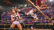 November 4, 2020 NXT 2
