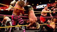 October 14, 2015 NXT.14