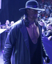 The-undertaker.png