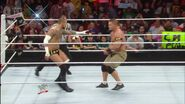 The Best of WWE The Best Raw Matches of the Decade.00007