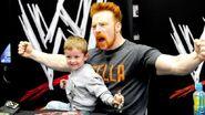 WWE 5-22-14 10