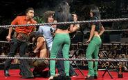 WWE ECW 3-17-09 005