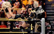 WWE NXT 10-5-10 007
