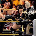 WWE NXT 10-5-10 007.jpg