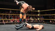 10-17-18 NXT 2