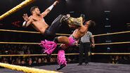 12-11-19 NXT 28