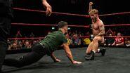 12-19-19 NXT UK 25