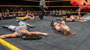 12-26-18 NXT 7