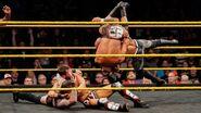 3-13-19 NXT 19