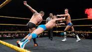 6-6-18 NXT 10
