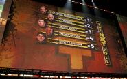 7-27-11 NXT 26