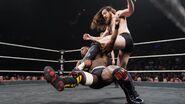 8-14-19 NXT 15