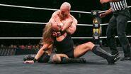 8-22-18 NXT 14
