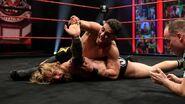 December 10, 2020 NXT UK 19
