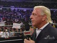 February 19, 2008 ECW.00003