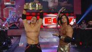 January 29, 2008 ECW.00016