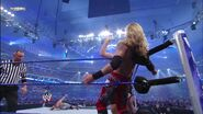John Cena's Best WrestleMania Matches.00008