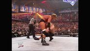 John Cena's Best WrestleMania Matches.00039