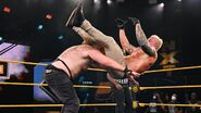 July 22, 2020 NXT results.5