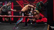 May 6, 2021 NXT UK 14