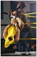 NXT 10-30-15 6