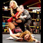 NXT 214 Photo 13.jpg
