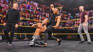 November 4, 2020 NXT 13
