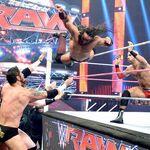 October 12, 2015 Monday Night RAW.28.jpg