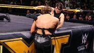 October 23, 2019 NXT 6