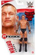 Randy Orton (WWE Series 119)