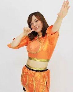 Rina Amikura