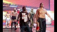 WWE ECW 3-24-09 007