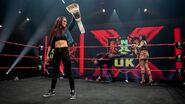 1-14-21 NXT UK 17