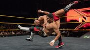 10-31-18 NXT 21
