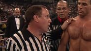 10 Biggest Matches in WrestleMania History.00066