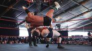 7-10-19 NXT UK 26